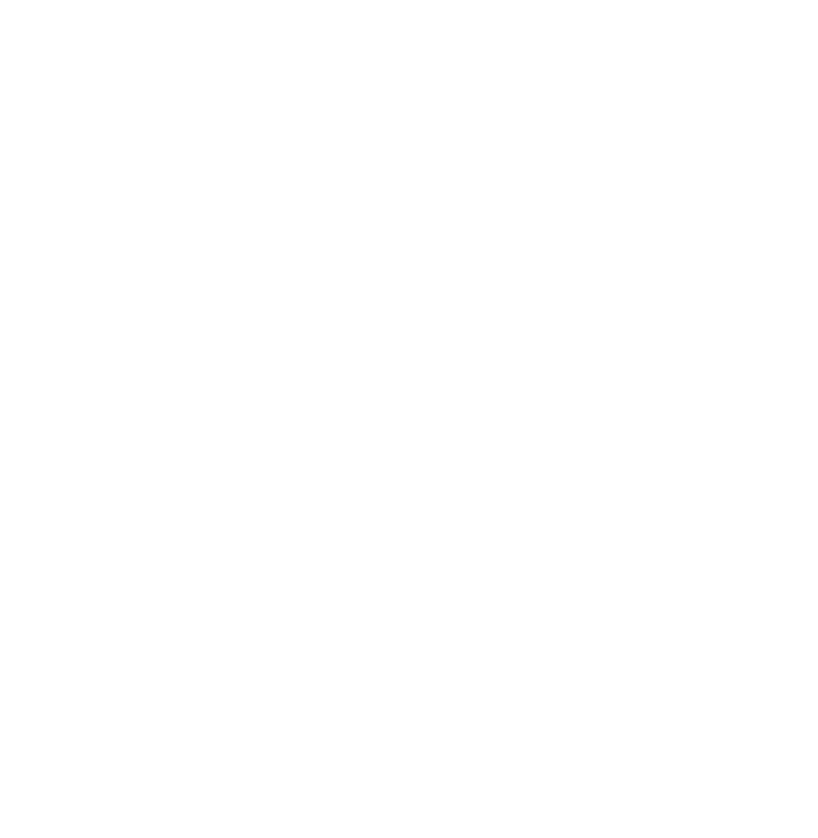 New Hope Refuge